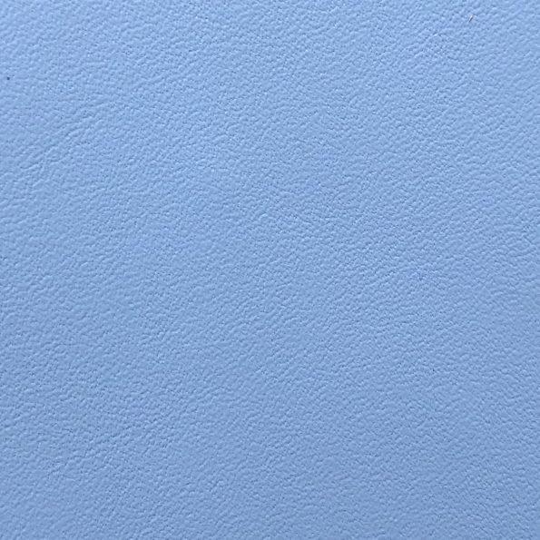 Gök Mavi